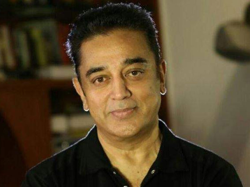 Kamal thanks people, demands govt to ensure safety of TN youth, kids
