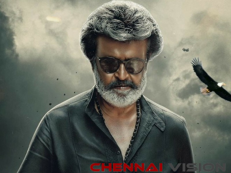 Kaala opens big, grand celebrations in theatres