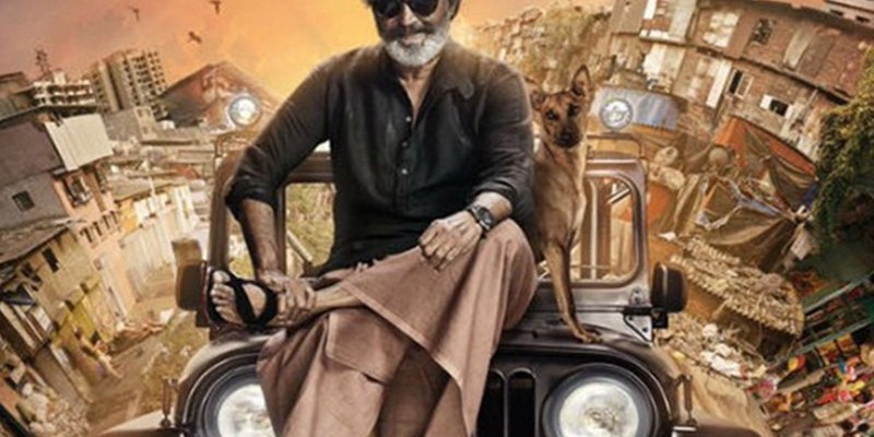 Supreme Court clears decks for Kaala, Rajini says he did nothing wrong