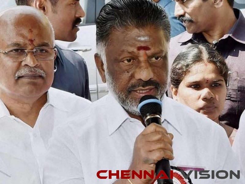 TN govt says DMK instigating protest by JACTTO-GEO