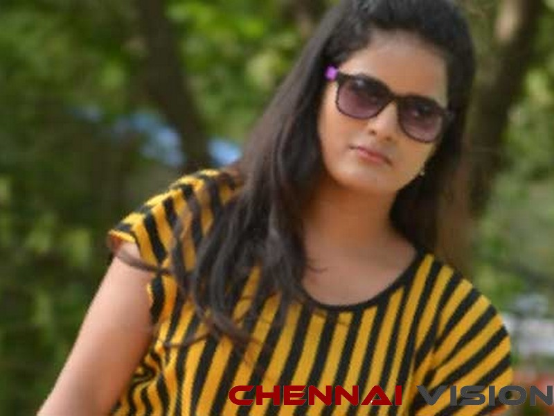 TV actress Priyanka commits suicide