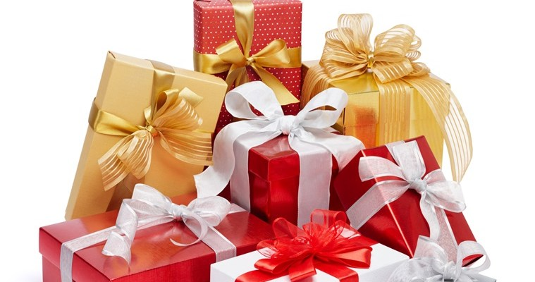 8 Best gift for your parents