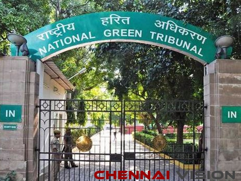 NGT sets up independent body to probe Sterlite case