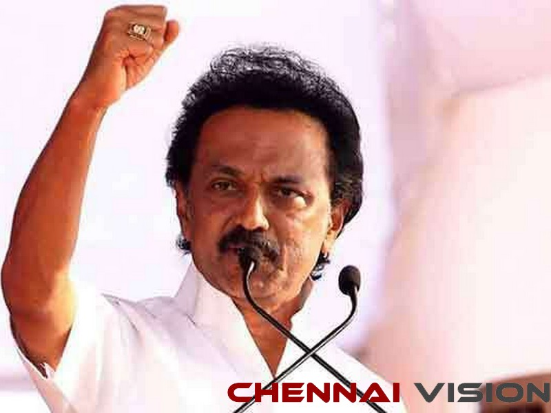 Stalin to be elected DMK president soon