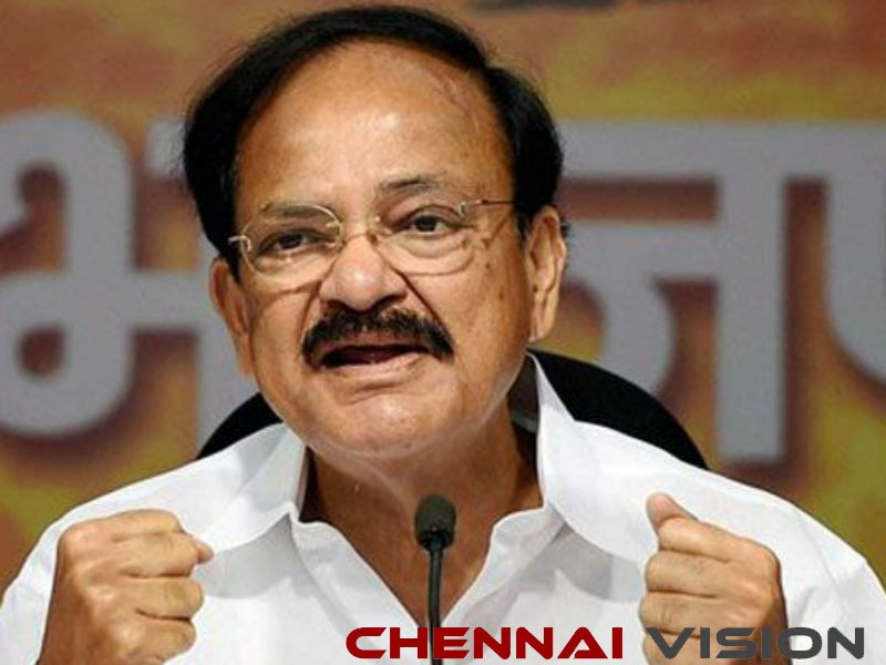 Vice President to address the 48th Foundation Day function of BPR&D on 27th August