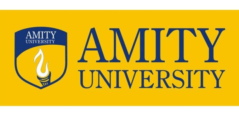 AMITY JEE 2019 Know the expected cutoff for admission into Amity colleges