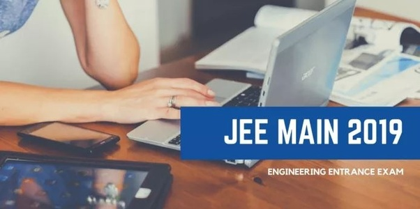 JEE Main 2019 NTA launches Online Lectures by IIT Professors