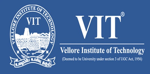 VITEEE 2019 Tentative Schedule Released; Check details about the exam
