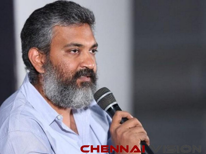 2 young talents from Rajamouli family enter cinema