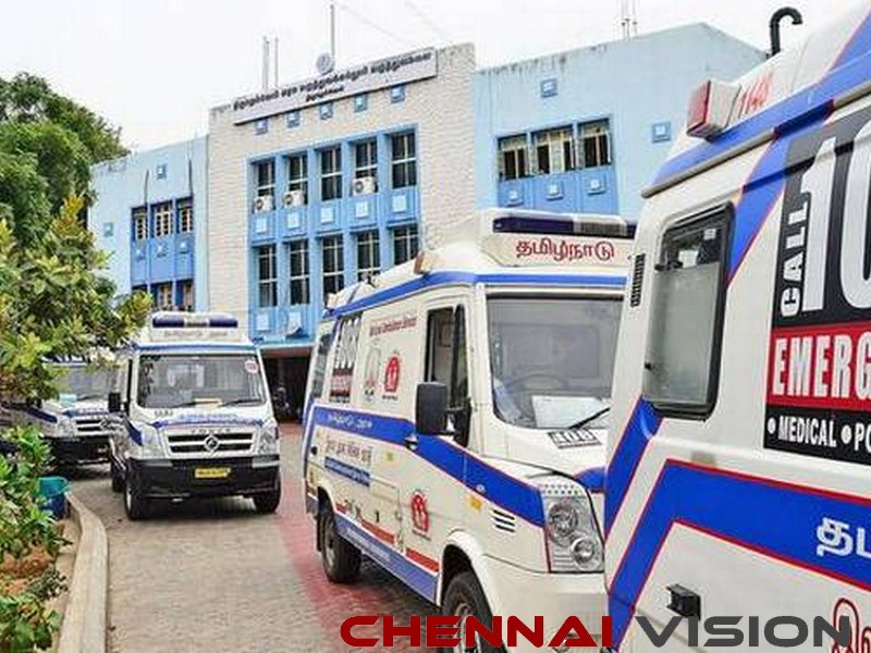 HC stays ambulance workers strike warns of strict action