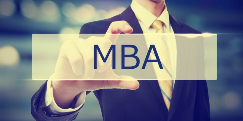 Planning to Pursue MBA Here are Top 5 MBA Entrance Exams