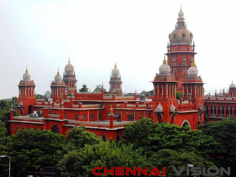 HC questions police on quashing of FIR related to RK Nagar bypoll seeks info on banners