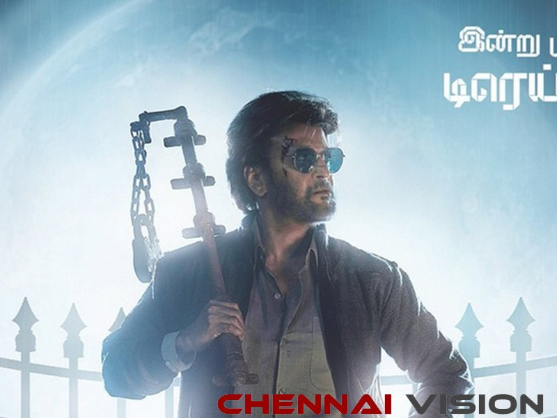 Petta trailer gives goosebumps to Rajini fans, superstar sizzles with punchlines