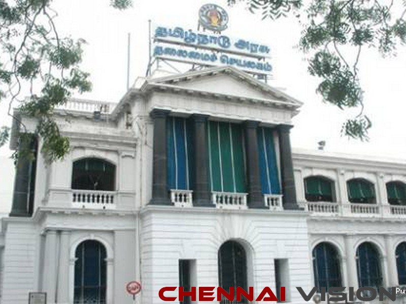 TN Assembly to meet Jan 2 stormy session expected