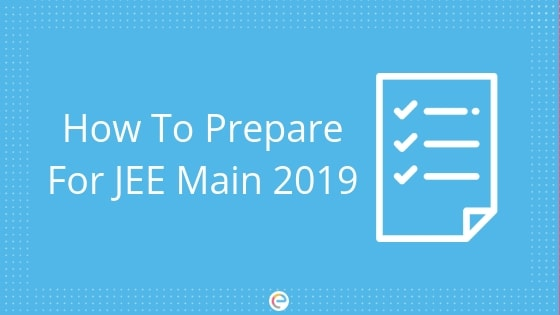 Key Points to Remember While Attempting JEE Main Exam
