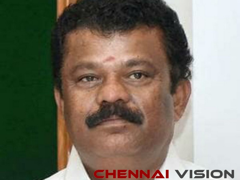 No relief for Balakrishna Reddy, as HC refuses to stay sentence by special court