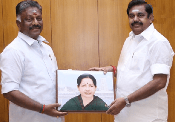 TN budget has many announcements; but opposition is unhappy
