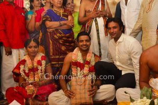 actor-sathish-wedding-photo-16