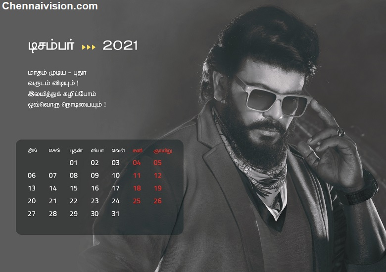Parthiban calendar 2021 final online version_page-0012