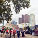 Chepri Sponsors 2019 Columbus Food Truck Festival Chepri