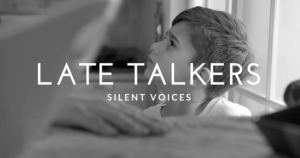 Late Talkers