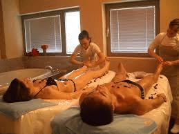 massaggio ,relax, salento