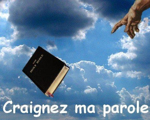 Résultats de recherche d'images pour «jugement de Dieu»