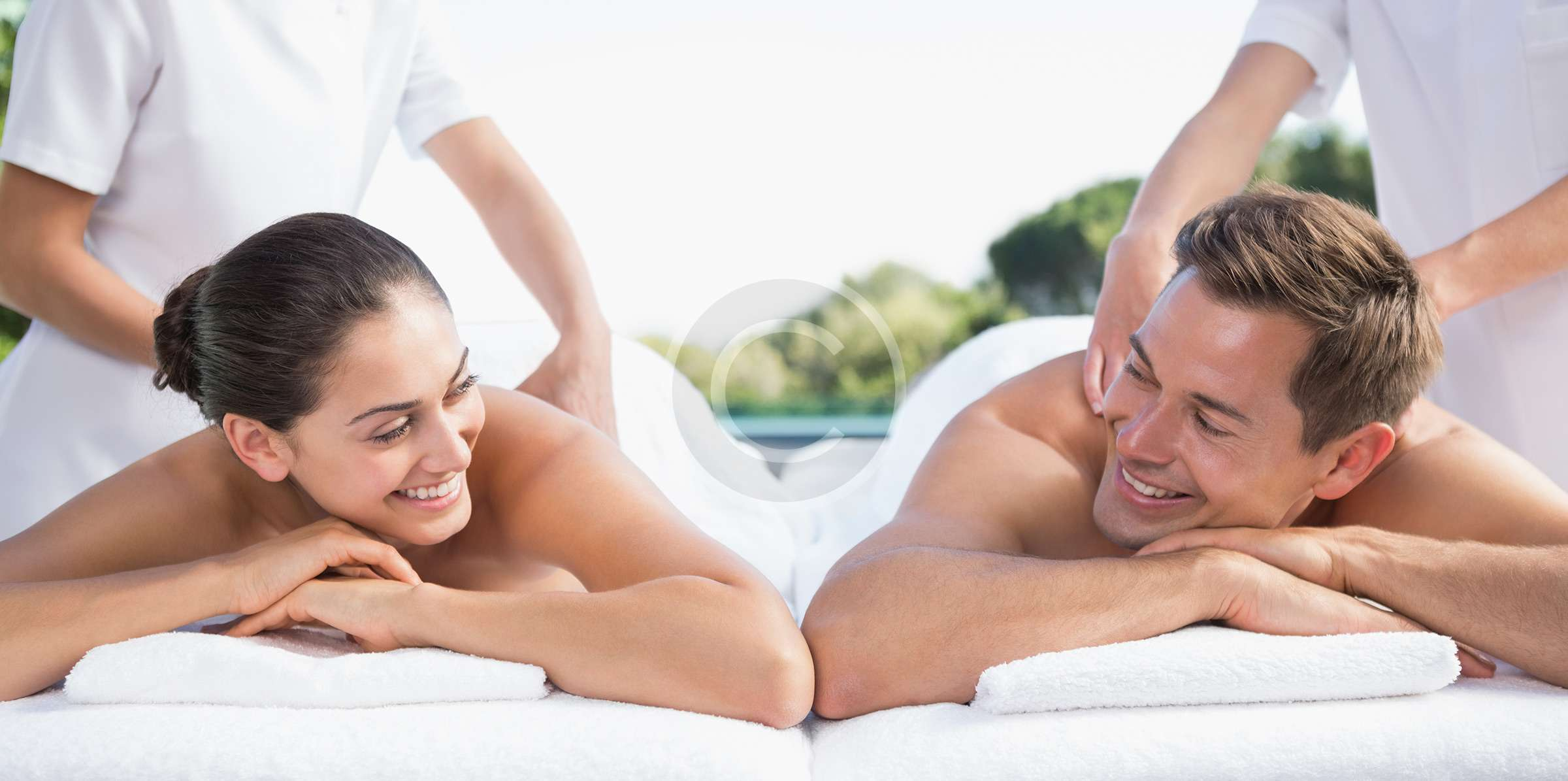 How to Get the Most Out of Your Massage
