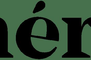Zapatos Decca Negro