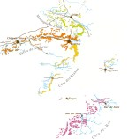 Champagne Map generale_grande_coul