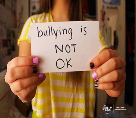bullyingnotok