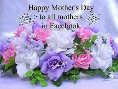 FB_IMG_1589119861566