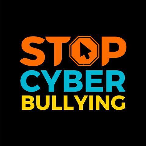cyberbullies trolls