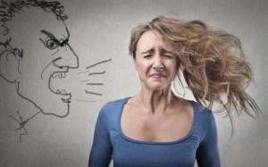 verbal abuse bullying