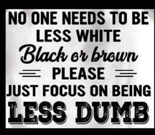 racist, discrimination, prejudice, bias
