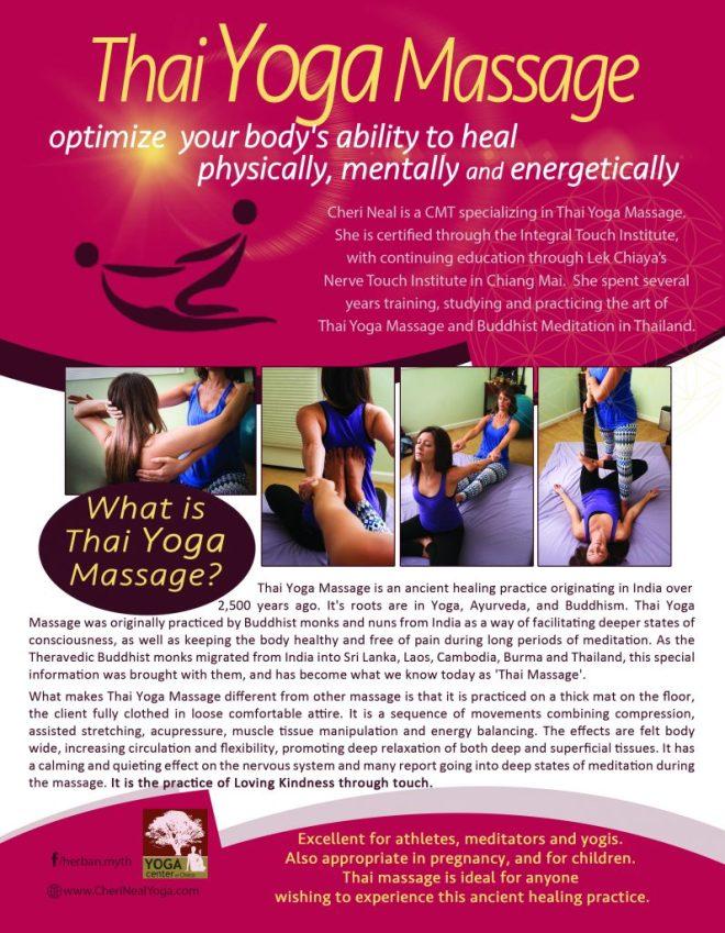 thai-yoga-massage-flyer-2016-v2