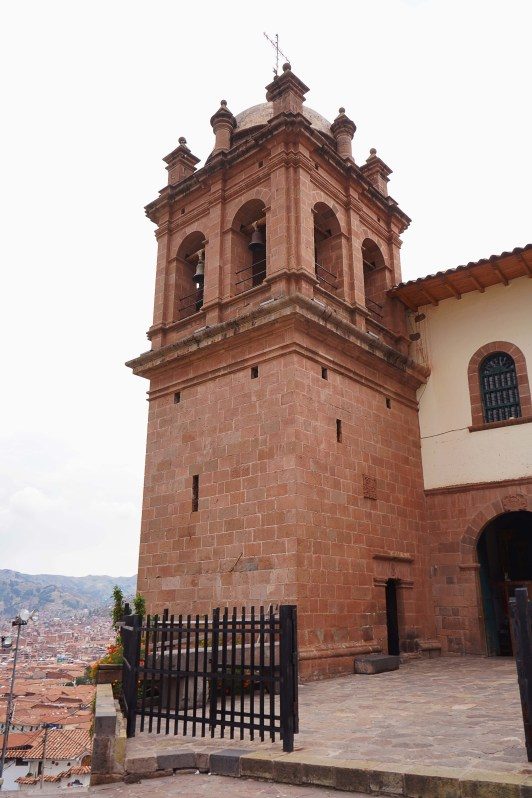 san-cristobal-church-cusco-peru
