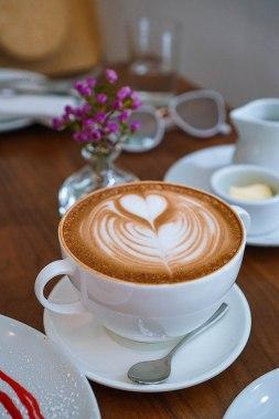 Cafe-Ana-6