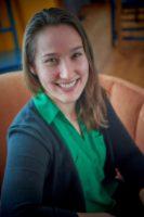 Kate Brickell