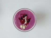 Red Smoothie (2)