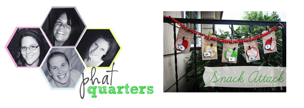 phat quarters