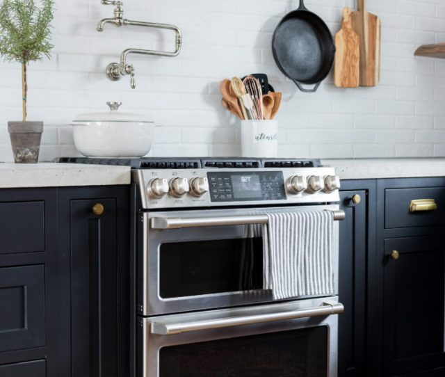 How To Install Kitchen Cabinets Yourself