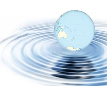 cherished-earth_water_sustainability
