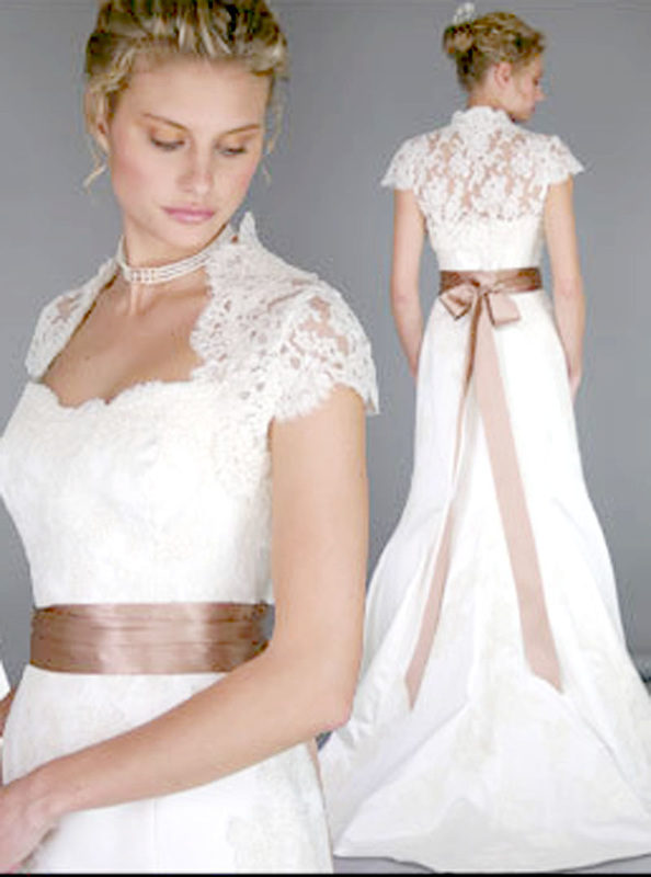 Bridal Gown Packages Cherish The Treasures Events