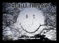 FACE-IT-FRIDAYS-BLOG-SERIES