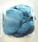 מחק פחם