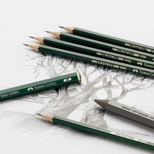 רישום בעפרונות