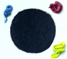 תרגול בצבע