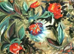 cvety2