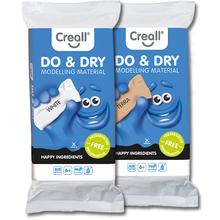 Do & Dry clay